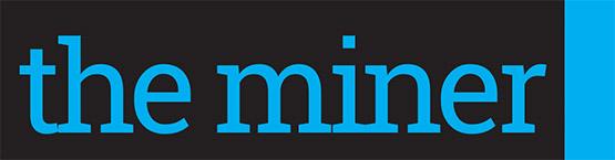 FM Miner Magazine